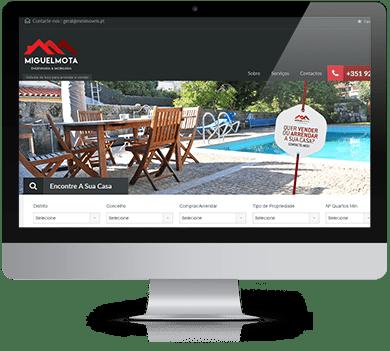 site-miguel-mota-imobiliaria