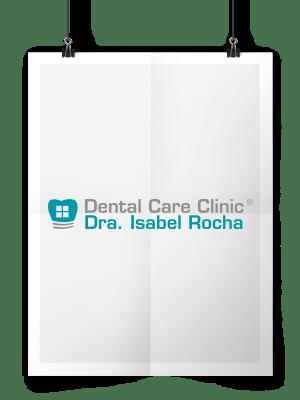 logotipo-dental-care