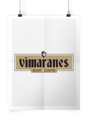 logotipo-vimaranes-cafe