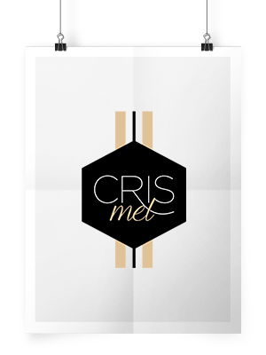 logotipo-crismel