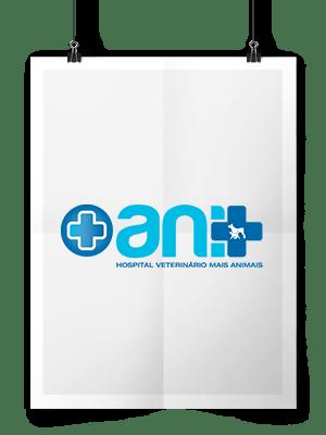 logotipo-veterinariomaisanimais