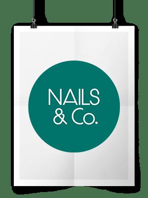 logotipo-nails