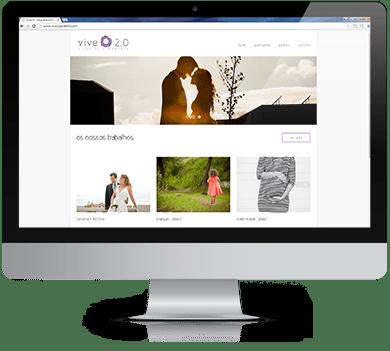 site-vive2.0