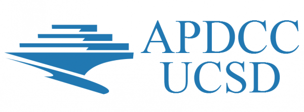 APD Consulting Club at UCSD