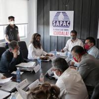 Anuncia SAPAC campaña de pago anticipado 2021