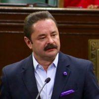 Candidatos para Cuernavaca, sin proyecto de desarrollo