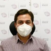 Anuncian campaña de vasectomías sin bisturí en Morelos
