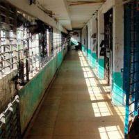 Morelos se suma a iniciativa presidencial para liberar presos