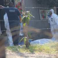 Asesinan a chófer de combi en Xochitepec