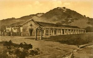 mission-san-rafael-arcangelcirca-1820s