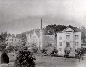st-raphaels-school-before-1919-co-of-marin