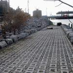 bbp_river-access
