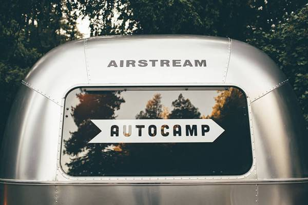 Sized_Autocamp_Airstream-Window