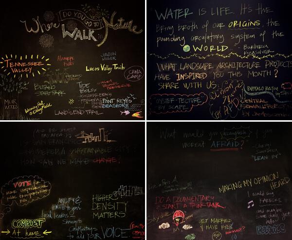 chalkboard-combined_sized