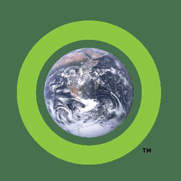 climate reality logo