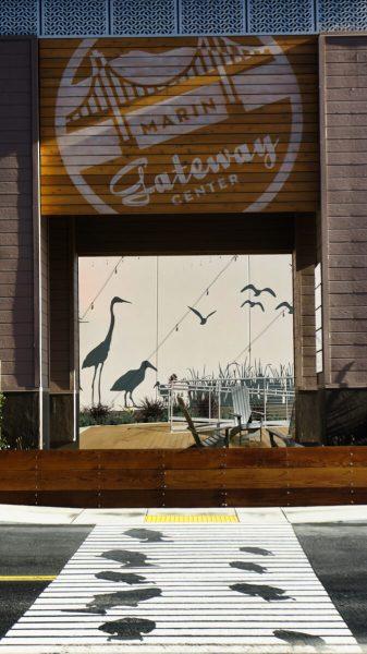 sized_marin-gateway_crosswalk-and-mural