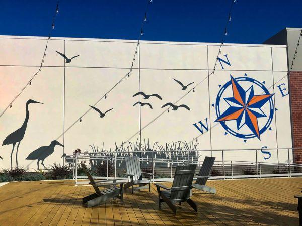 sized_marin-gateway_mural