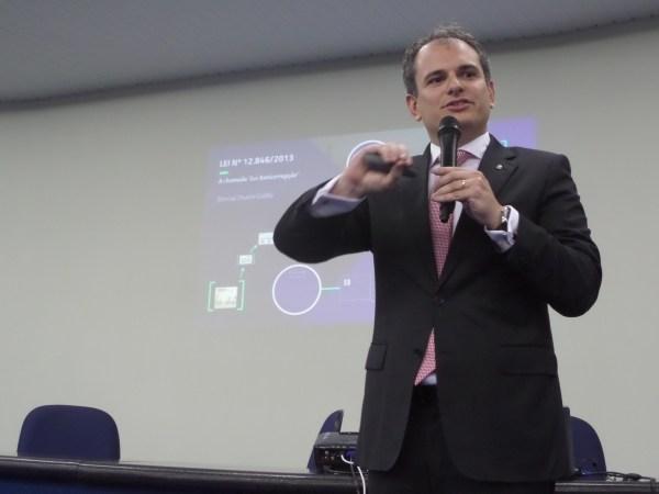 Procurador Marcial Duarte