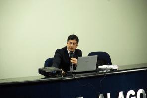 Jaldemiro de Ataíde Jr