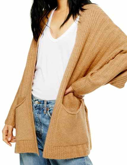 Nordstrom Anniversary Sale Hits and Misses »