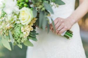 View More: http://lmartinweddingphotography.pass.us/andrea-bill-wedding