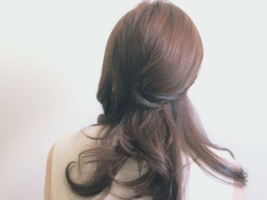 apeak-hair13