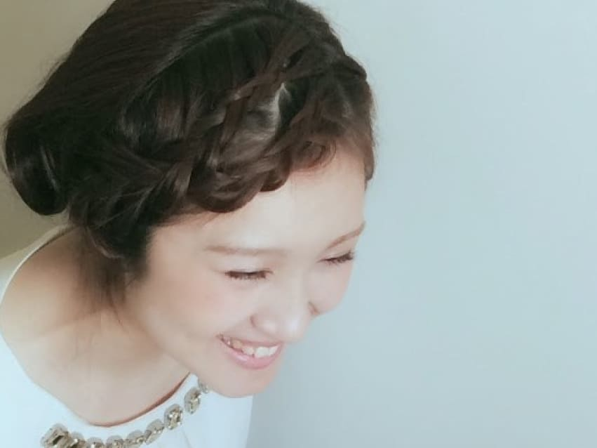 apeak-hair10