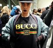 """""""Bucci"""""""