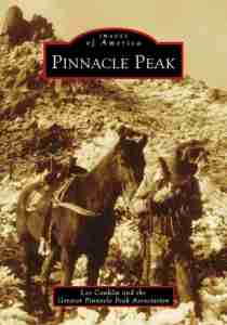 wp_pinnacle_peak_book_cover
