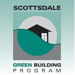 Scottsdale Green Building Lectures Begin Dec. 7th