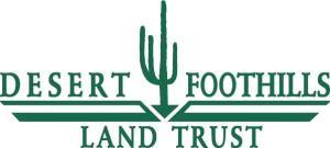 dflt logo
