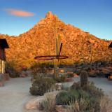 Pinnacle Peak Park Update, August 1 – Volunteers Needed