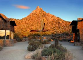 Videos: Pinnacle Peak Park – Scottsdale