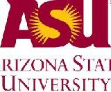 ASU President Speaks Out About Scottsdale's Desert Edge