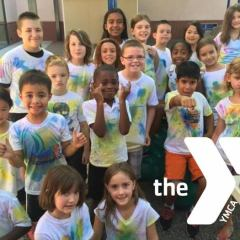 Video: YMCA Summer Day Camps = Best Summer Ever