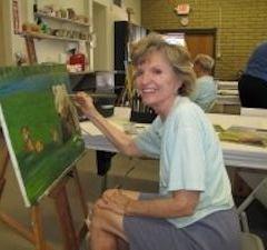 Scottsdale Parks & Rec August Events & Activities