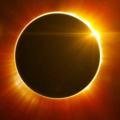 Get ready for solar eclipse on August 21st.