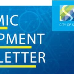 Choose Scottsdale Economic Development E-Newsletter, October 4