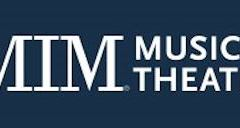 MIM Upcoming Concerts, October 5th & Beyond