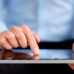 Scottsdale Expands Online Dataset Access