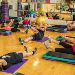 Scottsdale Parks & Rec Update, September Events  & Activities
