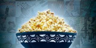 Greater Phoenix Jewish Film Festival Returns Feb. 11 – 25