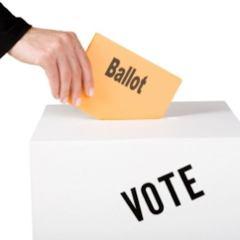 New PAC Seeks Public Vote on Desert Edge