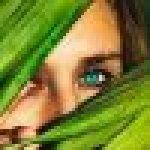 Profile photo of APeekBeneaththeSurface