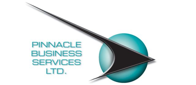 Pinnacle Business Services Ltd.