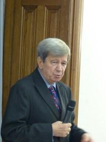 Eduard Kukan, MEP