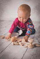 Materiales Montessori (y de inspiración) para aplicar el método en el hogar