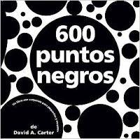 «El 2 azul», «600 puntos negros», «Cuadrado amarillo»