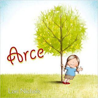 Reseña: «Arce»