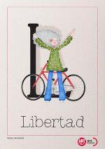 http://www.educandoenigualdad.com/l-de-libertad/